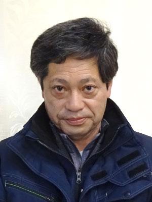 武藤 秀和